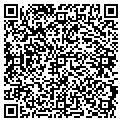 QR code with Fianna Village Liquors contacts