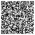 QR code with Hatfield Lumber contacts