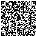 QR code with J D Bennett Service Co contacts