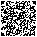 QR code with Jasper School-Federal Program contacts