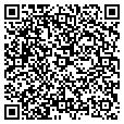 QR code with GE contacts