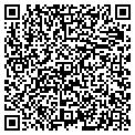 QR code with Zion Lutheran Church of Ulm contacts