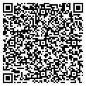 QR code with Prestige Manor II Adult Living contacts