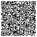 QR code with Lake Leatherwood Park contacts