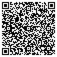 QR code with Tyler Brothers contacts