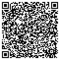 QR code with Fennimore Service Center contacts