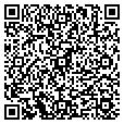 QR code with Med-Script contacts