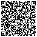 QR code with Central Electrical Contractors contacts