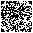 QR code with Martys Nails contacts