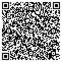 QR code with Northwest Arkansas Heart contacts