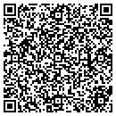QR code with Cheshier Appraisals & Consltng contacts