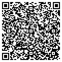 QR code with Mid South Designs contacts