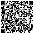QR code with Roger Harrod CPA PA contacts
