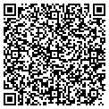 QR code with Bible Baptist Church contacts