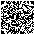 QR code with Light of World C L G I contacts