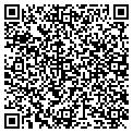 QR code with Gardner Oil Company Inc contacts