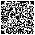 QR code with Conway Moving &STorage contacts