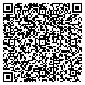 QR code with Lawrence Angyal contacts