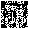 QR code with Heritage contacts
