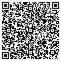 QR code with Main Street Benton contacts