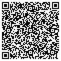 QR code with United Way of Union County contacts