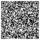 QR code with Trapper CK Alliance Church contacts