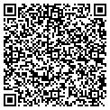 QR code with Arkansas Air & Electric contacts