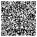 QR code with Guy WEBB Welding Co contacts