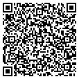 QR code with Extreme Rides contacts