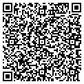 QR code with Shipley Motor Equipment Co contacts
