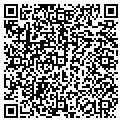QR code with Hair & Nail Studio contacts