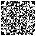 QR code with Real Estate Service contacts