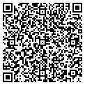 QR code with Delta Technologies contacts