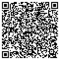 QR code with Barrow Curve Immediate Care contacts