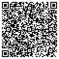 QR code with Drainage District contacts