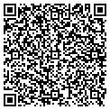 QR code with Dragon Lady Custom Design contacts