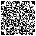 QR code with Light of Christ Inc contacts