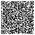 QR code with Highway Liqour Store contacts