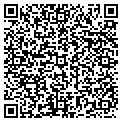 QR code with Havertys Furniture contacts