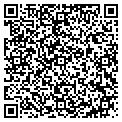 QR code with Hector Branch Library contacts