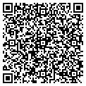 QR code with Best Stainless & Alloys contacts