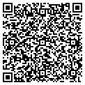 QR code with American Morning Properties LL contacts