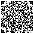 QR code with Cheer Central contacts
