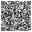 QR code with Palmer Farms contacts