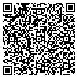QR code with Ray Robinson contacts