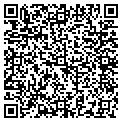 QR code with G B P Ergonomics contacts
