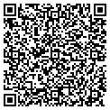 QR code with Liberty Grove Assembly Of God contacts