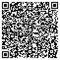 QR code with Scottys Real Estate Service contacts
