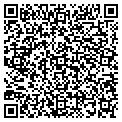 QR code with New Life Missionary Baptist contacts