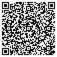 QR code with Lee's Janitorial contacts